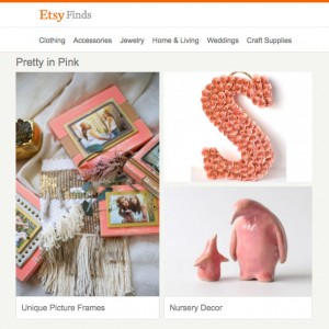 Etsy-Feature