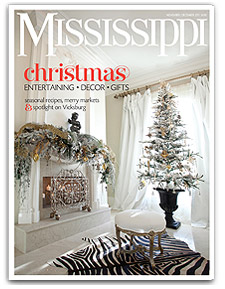 MS Mag cover_nov_dec_11