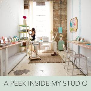 Studio-Peek-2