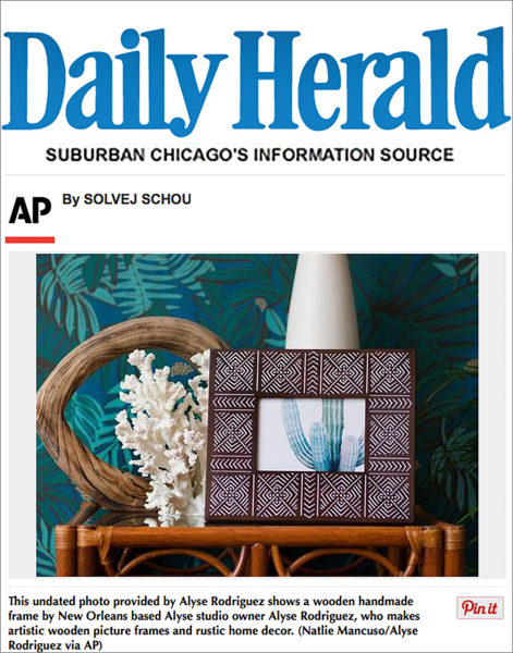 chicago-daily-herald-thumbnail