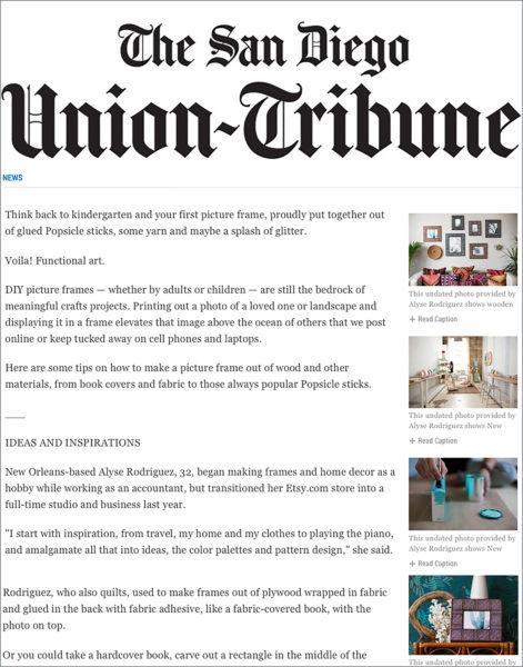 san-diego-tribune-thumbnail