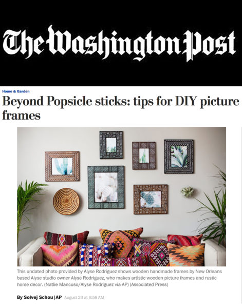 washington-post-thumbnail-for-web