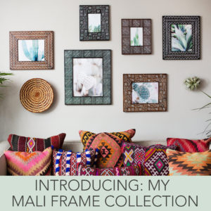 Mali-Frame-Collection-Intro