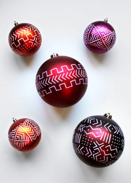 DIY-Mudcloth-Ornament-Flatlay---8