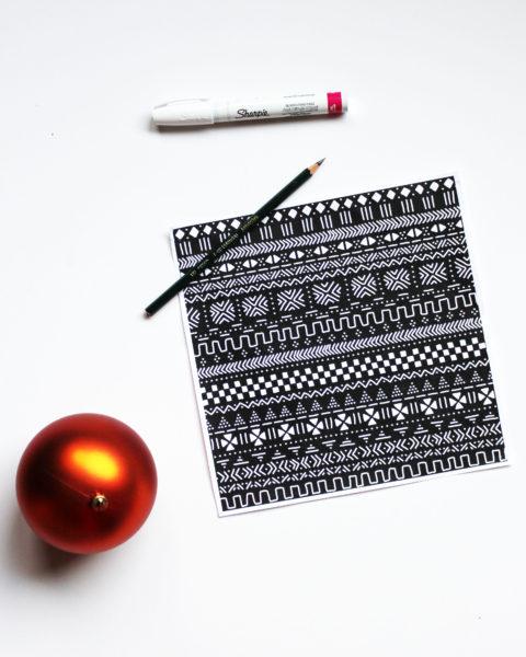 Materials-DIY-Ornament---4