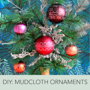 Ornament-diy-cover
